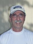 Claude LeBlanc Club President Team Coordinator