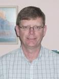 Russell Coleman Membership