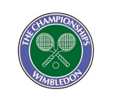 Wimbledon's Official Page