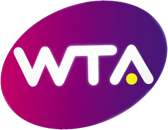 Woman's Tennis Association