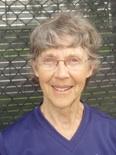 Bina Pearce