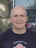 Bob Streicher