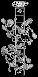 challenge ladder