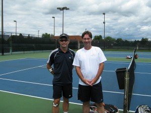 2010 Phil LeBlanc Memorial Tennis Tournament 015