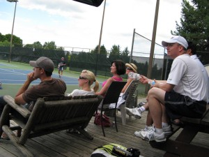 2010 Phil LeBlanc Memorial Tennis Tournament 027