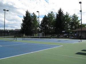 2010 Phil LeBlanc Memorial Tennis Tournament 029