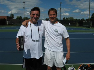 2010 Phil LeBlanc Memorial Tennis Tournament 030