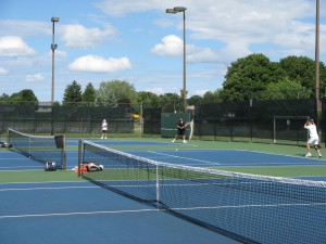 2010 Phil LeBlanc Memorial Tennis Tournament 033
