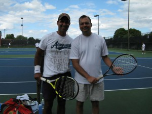 2010 Phil LeBlanc Memorial Tennis Tournament 037