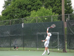 2010 Phil LeBlanc Memorial Tennis Tournament 043