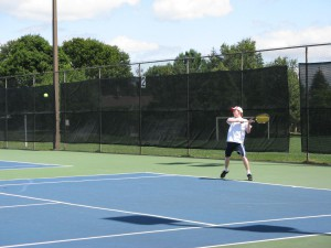 2010 Phil LeBlanc Memorial Tennis Tournament 050