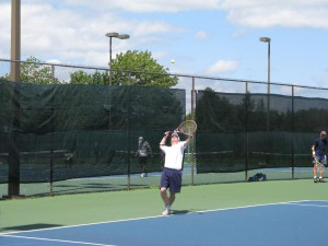 2010 Phil LeBlanc Memorial Tennis Tournament 051