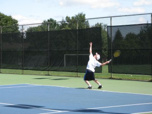 2010 Phil LeBlanc Memorial Tennis Tournament 053