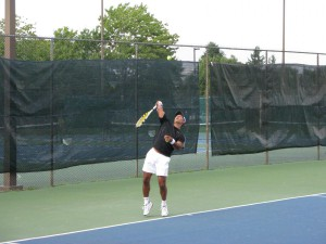2010 Phil LeBlanc Memorial Tennis Tournament 057