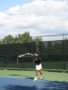2010 Phil LeBlanc Memorial Tennis Tournament 062