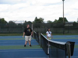 2010 Phil LeBlanc Memorial Tennis Tournament 063