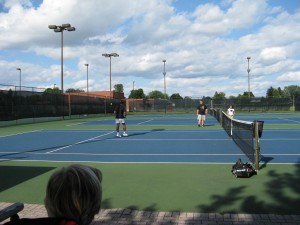 2010 Phil LeBlanc Memorial Tennis Tournament 064