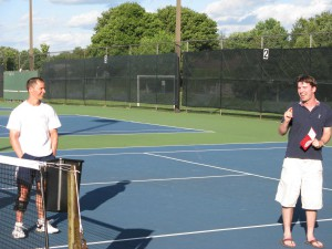 2010 Phil LeBlanc Memorial Tennis Tournament 068