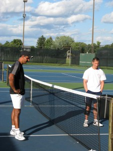 2010 Phil LeBlanc Memorial Tennis Tournament 069