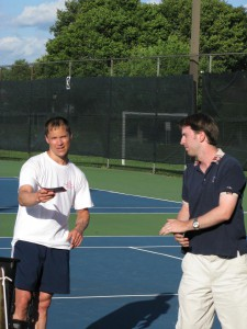 2010 Phil LeBlanc Memorial Tennis Tournament 070
