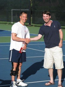 2010 Phil LeBlanc Memorial Tennis Tournament 071