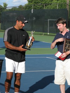 2010 Phil LeBlanc Memorial Tennis Tournament 073