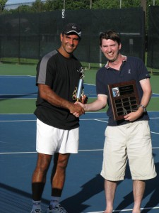 2010 Phil LeBlanc Memorial Tennis Tournament 074