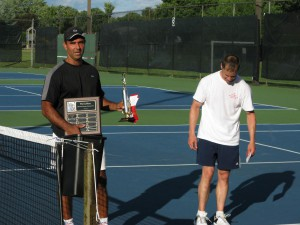 2010 Phil LeBlanc Memorial Tennis Tournament 076