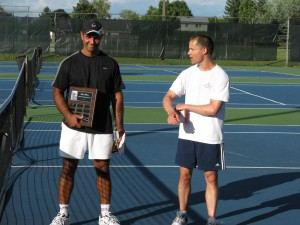 2010 Phil LeBlanc Memorial Tennis Tournament 077
