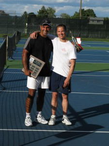 2010 Phil LeBlanc Memorial Tennis Tournament 078